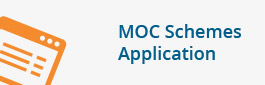 MOC Schemes Application