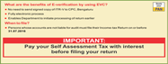 http://www.incometaxindia.gov.in/Pages/default.aspx