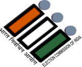 Election Commission Of India Videos