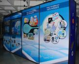 Glimpses of Rise of Digital India Exhibition (3)