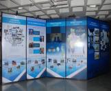 Glimpses of Rise of Digital India Exhibition (4)