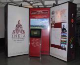 Glimpses of Rise of Digital India Exhibition (6)