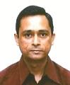 Shri Ajay yadav