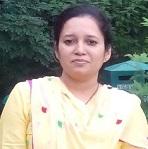 Ms Anjana