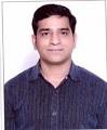 Shri Harish Kumar