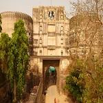 Ahmedabad(2017)