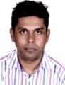 Shri Mukesh Kumar Jha