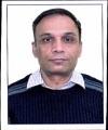 Shri Praveen Sharma