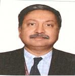 Sh. Raghvendra Singh