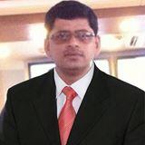 Shri Vijay Kumar Gupta