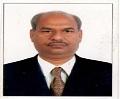 Dr. R Ramesh Arya