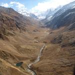 Great Himalayan National Park (2014)