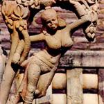 Buddhist Monuments at Sanchi (1989)