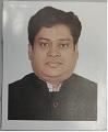 Shri Shailendra Kumar
